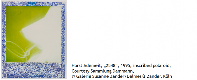 Horst Ademeit-2548mtxt